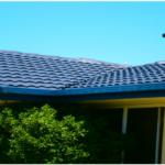 roof rstored in brisbane