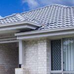 repair tile roof