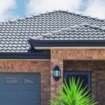 Brisbane roof restoration